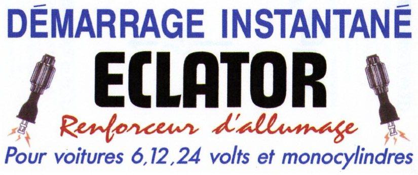 site eclator
